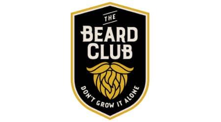 mejor caja suscripcion producto afeitado hombre thebeardclub