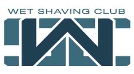 mejor caja suscripcion producto afeitado hombre wet shaving club