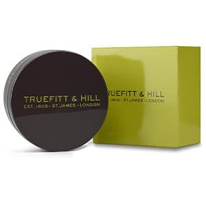 mejor gel espuma crema de afeitar hombre crema afeitar crema afeitado authentic truefitt hill