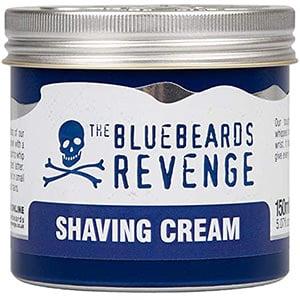 mejor gel espuma crema de afeitar hombre crema afeitar crema afeitado the ultimate the bluebeards revenge