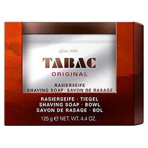 mejor gel espuma crema de afeitar hombre gel afeitar jabon afeitar tabac original