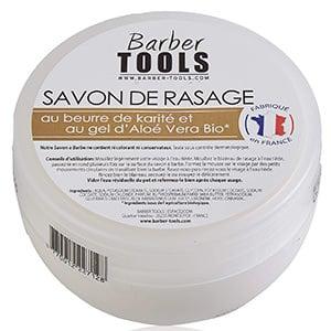 mejor gel espuma crema jabon de afeitar hombre barber tools