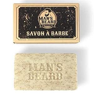 mejor gel espuma crema jabon de afeitar hombre mans beard