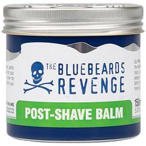 mejores after shave hombre productos afeitado bluebeards revenge