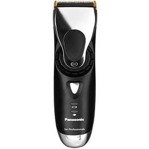 mejores cortapelos profesionales cara barba pelo cuerpo panasonic panasonic er1611
