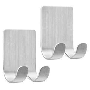 mejores soportes accesorios afeitar cuchillas brochas hombre kwmobile