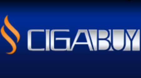 mejores tiendas chinas online comprar barato articulos electronicos cigabuy