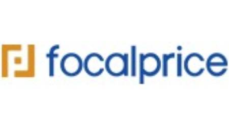 mejores tiendas chinas online comprar barato articulos electronicos focalprice