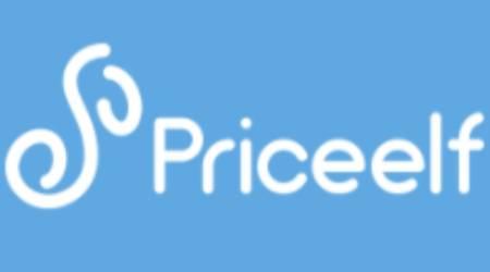 mejores tiendas chinas online comprar barato priceelf