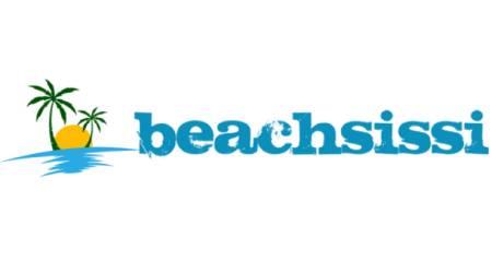 mejores tiendas chinas online comprar barato ropa accesorios beachsissi