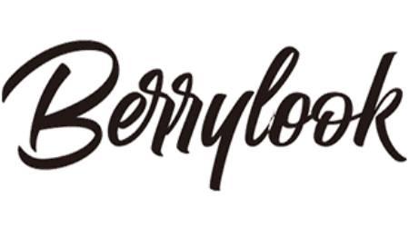 mejores tiendas chinas online comprar barato ropa accesorios berrylook