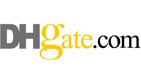 mejores tiendas chinas online comprar barato ropa accesorios dhgate