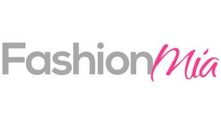 mejores tiendas chinas online comprar barato ropa accesorios fashionmia