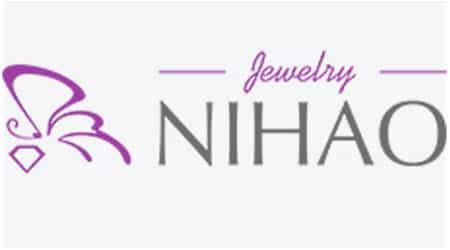 mejores tiendas chinas online comprar barato ropa accesorios nihaojewelry