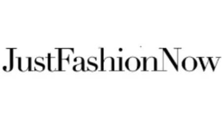 mejores tiendas chinas online comprar barato ropa accesorios just fashion now