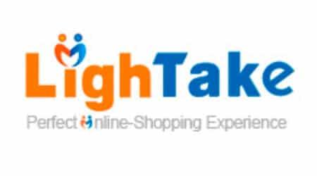 mejores tiendas chinas online comprar barato articulos electronicos lightake