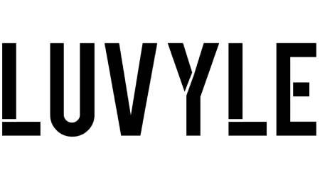 mejores tiendas chinas online comprar barato ropa accesorios luvyle