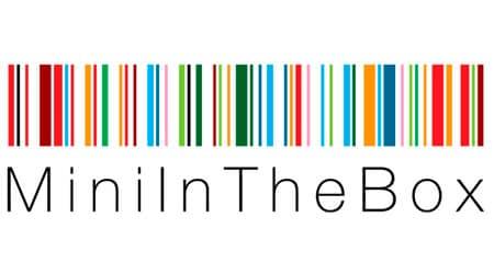 mejores tiendas chinas online comprar barato ropa accesorios miniinthebox