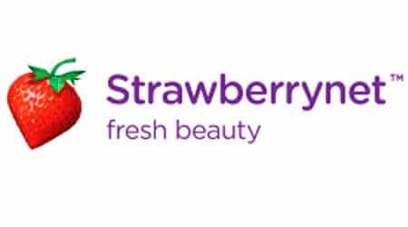 mejores tiendas chinas online comprar barato ropa accesorios strawberrynet