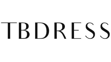 mejores tiendas chinas online comprar barato ropa accesorios tbdress
