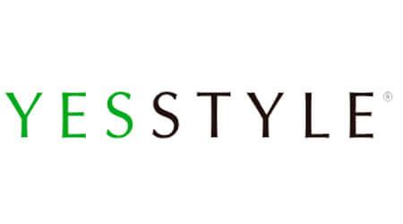 mejores tiendas chinas online comprar barato ropa accesorios yesstyle