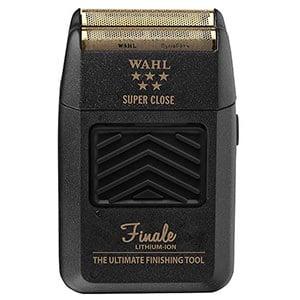 mejores cortapelos afeitadoras recortadoras profesionales hombre wahl wahl finale