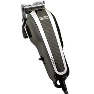 mejores cortapelos afeitadoras recortadoras profesionales hombre wahl wahl icon