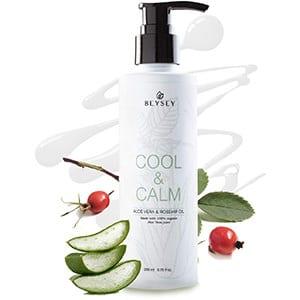 mejores productos belleza hombre cremas hidratantes corporales masculina pieles normales uriage eau thermale