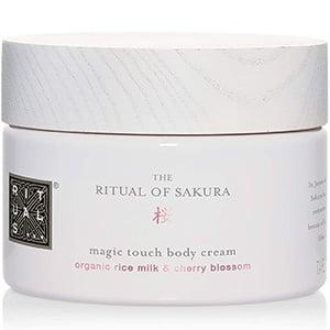 mejores productos belleza hombre cremas hidratantes corporales masculina pieles normales rituals the ritual of sakura